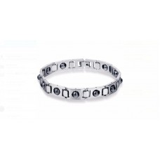 stainless steel bracelet men