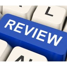 Your Business Review