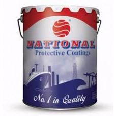 peinture a huile .d un poids de 20kg . produit disponible chez ekomarkethub . c est un materiel de construction
