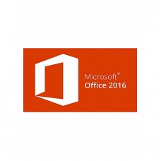 Office 2016 Professional Plus Open Business Licencing