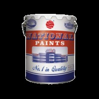 20kg water paint available at ekomarkethub.