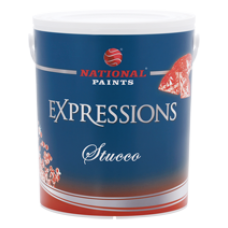 stuco brand national paint with a weight of 30kg available at ekomarkethub