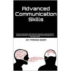 Advanced Communication Skills