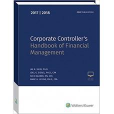A Controllers Handbook