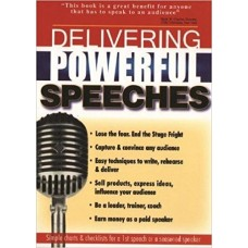 Delivering Powerful Speeches