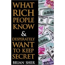 What Rich People Know