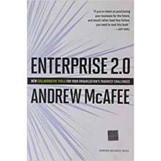 Enterprise two