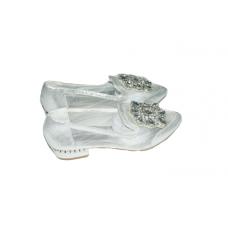 chaussure de dame