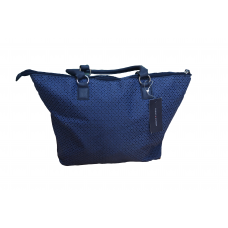 handbag outlet blue color for women