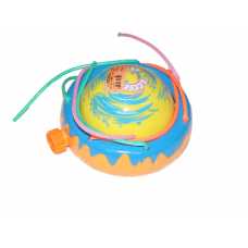 water toy for children