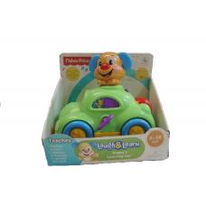 voiture pour enfant