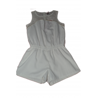 sleeveless dress plus panties without cuffs for 10 year old girls available at ekomarkethub