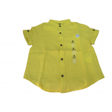 kiabi brand shirt for children from 3 to 6 years