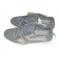 halfseason mens shoe