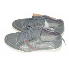 chaussure    pour homme demi saison