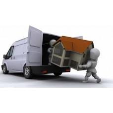 EKO Moving Service
