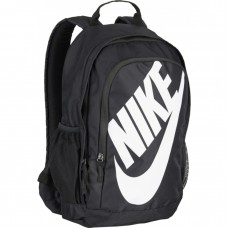 school bag NIKE