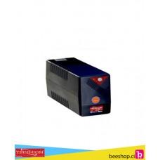 1500VA Tech-Com Converter