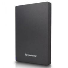 External Hard disk - Disque Dur Externe  1 TB