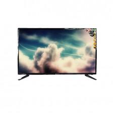 """Tv 32"""" Numérique LW-E3211ST2"""