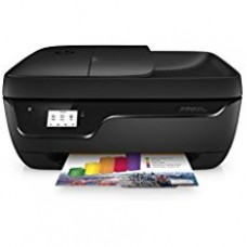HP Office Jet 3833