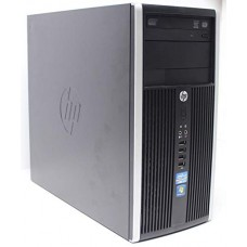HP compact 6000 MT