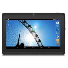 Yuntab Tablet 4Gb internal storage 1GB Ram