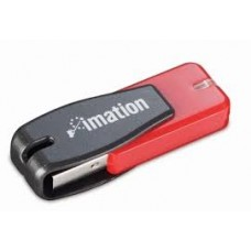 Imation USB Key