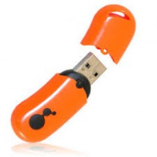 Quality Imation USB Key