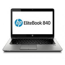 HP Elibook 840G2