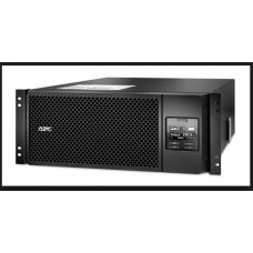 online Converter tech com 6000VA
