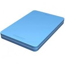 Morden Toshiba Hard Disk