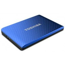 Toshiba model Hard Disk