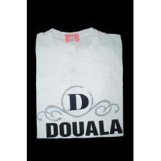 T-SHIRT DOUALA