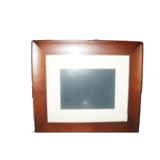 8 inch digital photo frame with GIINII