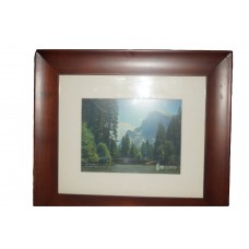 digital picture frame 8 inch