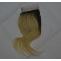 INDIA HAIRS SIZE 14